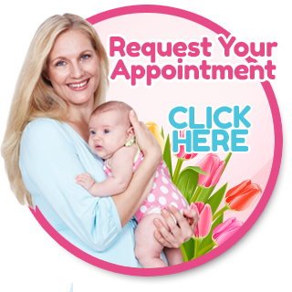request your appointment today